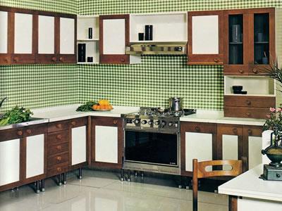 Cucina Anni 80 : Cucine design cucine country chic cucine in muratura componibili