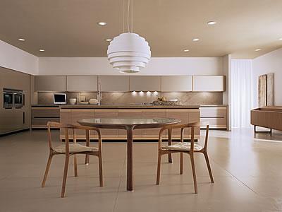 Cucine Grandi Moderne.Cucine Design Moderne Contemporanee Poggibonsi Toscana Val D