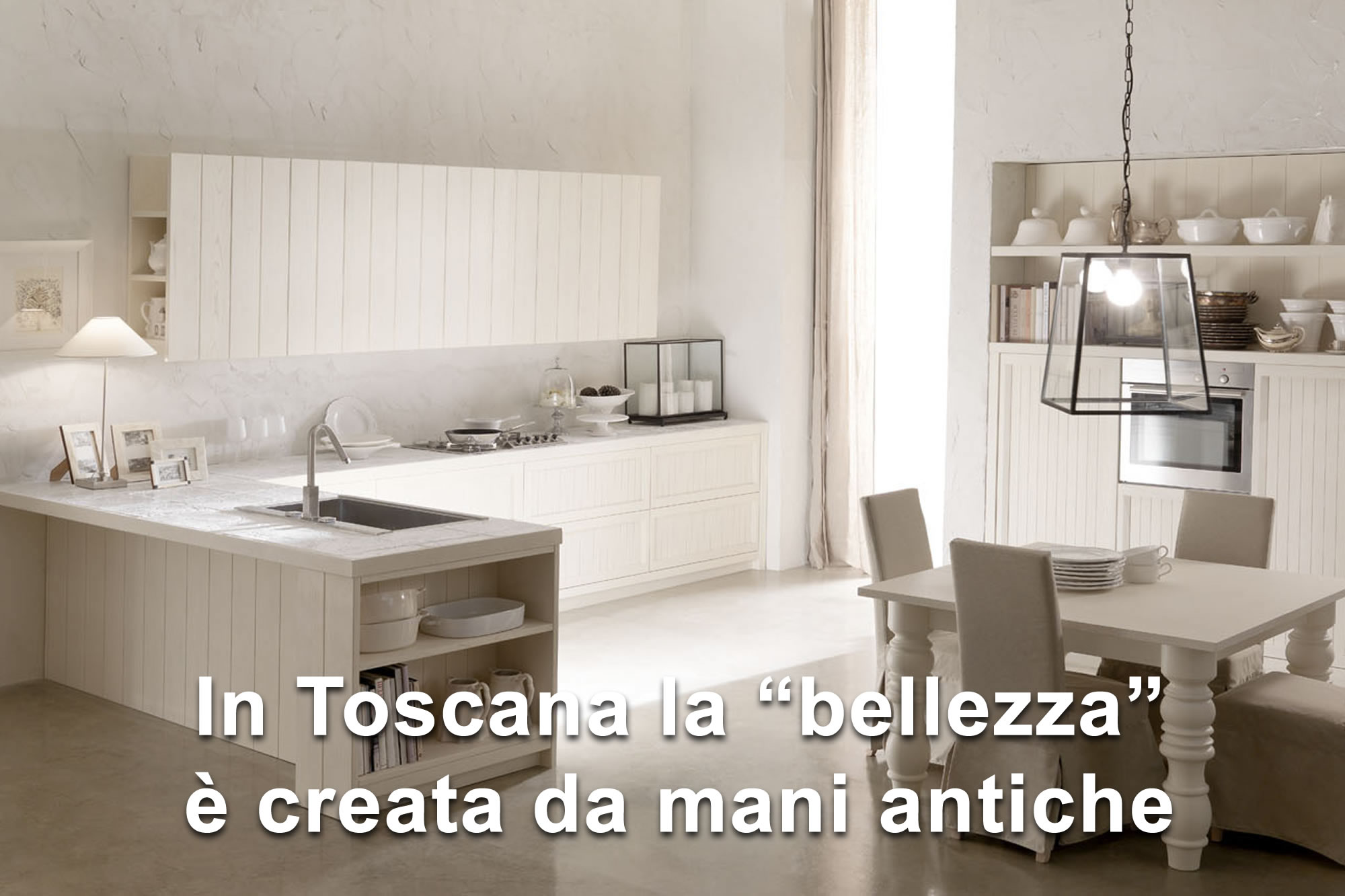 Cucine Economiche Country.Cucine Design Country Chic Cucine In Muratura Componibili
