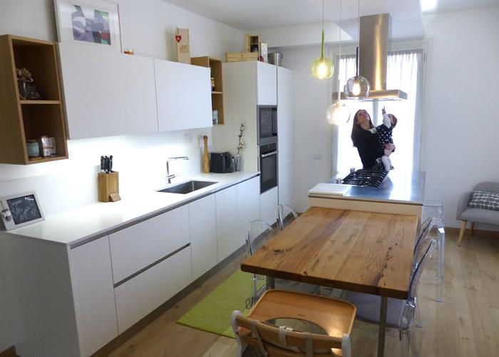 Cucine Design Country Chic Cucine In Muratura Componibili Cucine Moderne Eleganti Ecologiche In Legno Massello Rustiche